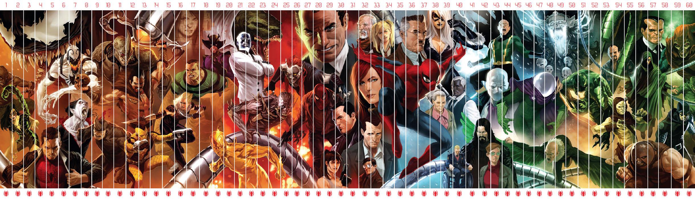 Spiderman: La Colección Definitiva vol.1 nº 44 - Salvat