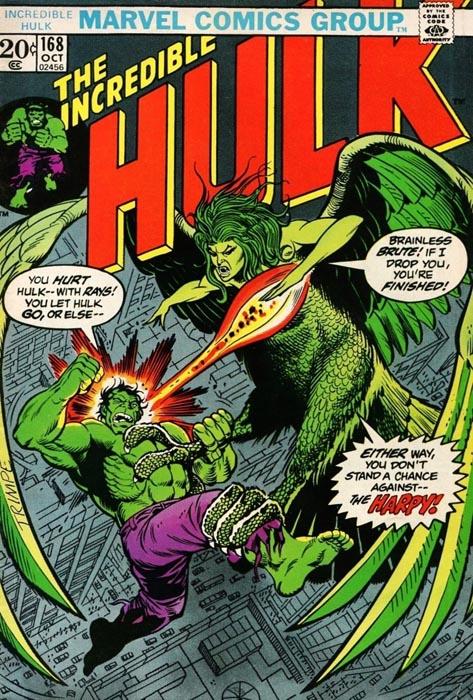 Portadas de cómics Tih1168